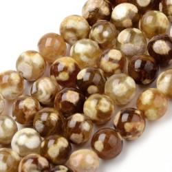 10 de perles de 6 mm en...