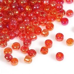 40 grammes, perles de...
