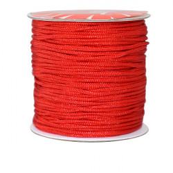 10 mètres de fil Nylon...