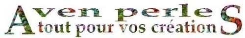 Franck Vidris - Aven perles